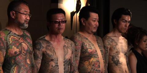 yakuza-kumamoto-japon-aide-benevolat