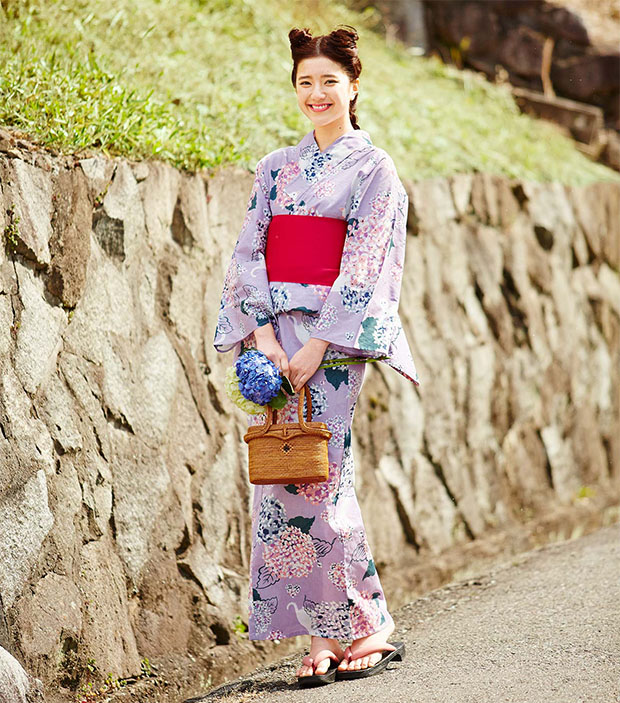 yukata-chats-neko-kawaii