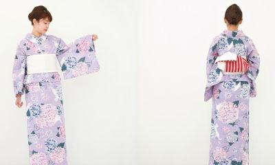 yukata-neko-chat-fleursJapon-festival-matsuri