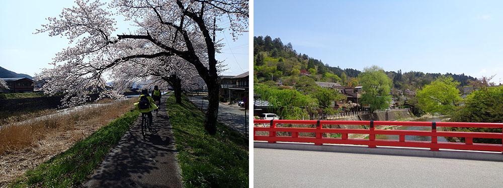 Hida-Takayama-tourisme-gifu-visite-Japon-10