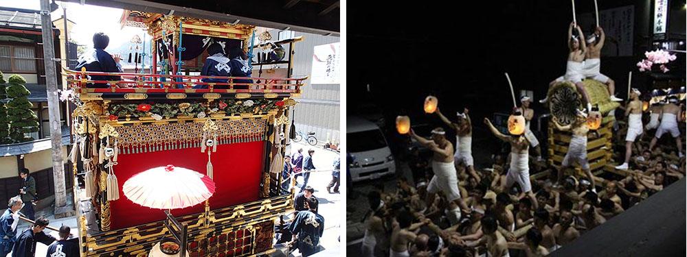 Hida-Takayama-tourisme-gifu-visite-Japon-voyage