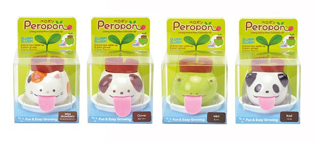 Peropon-pot-langue-fleurs