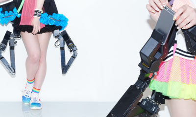 arm-skirt-mode-insolite-Japon-robot