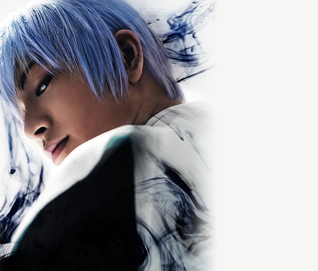 bleach-comedie-musicale-japon-2
