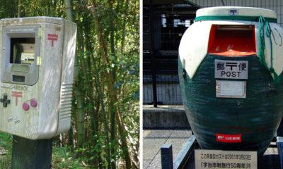 boites-aux-lettres-japon-insolites-poste
