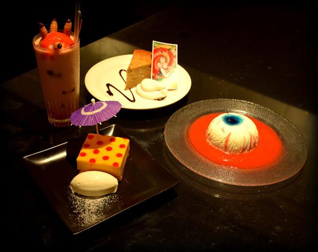 cafe-saint-shojo-tsubaki-horreur-shibuya-tokyo (1)