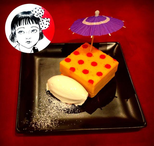 cafe-saint-shojo-tsubaki-horreur-shibuya-tokyo (2)