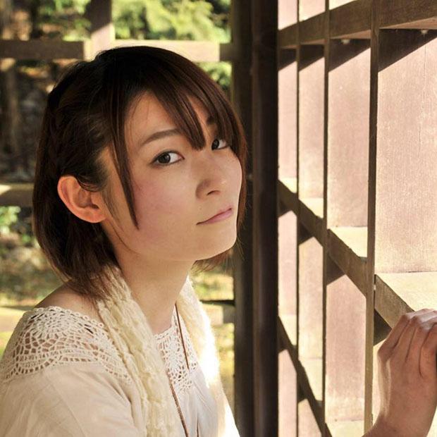 campagne-financement-participatif-Japon-celibataire-mariage-japonaise (3)