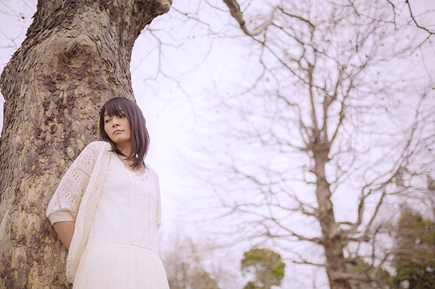 campagne-financement-participatif-Japon-celibataire-mariage-japonaise (4)