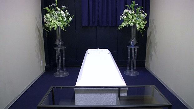 chambre-hotel-cadavre-crematorium