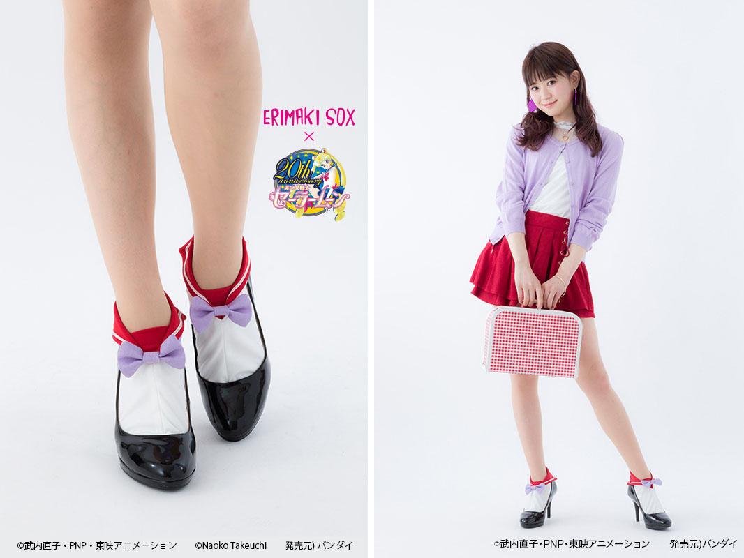 chaussettes-sailormars-tobi-Japon