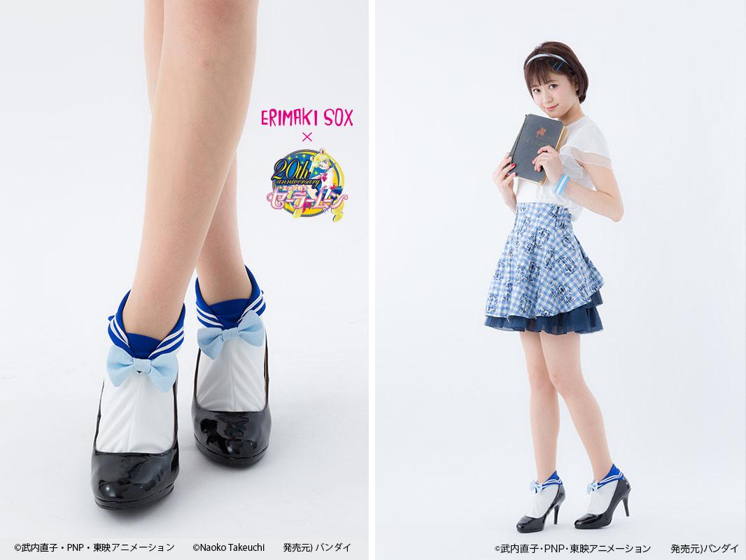 chaussettes-sailormercury-tobi-Japon