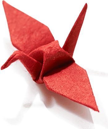 chirurgien-origami-japon