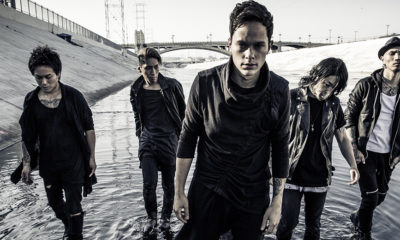 coldrain-concert-paris-j-rock