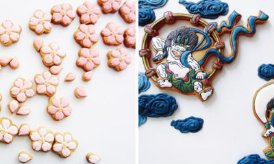 cookies-artiste-japonais-cuisine-patisserie-biscuits
