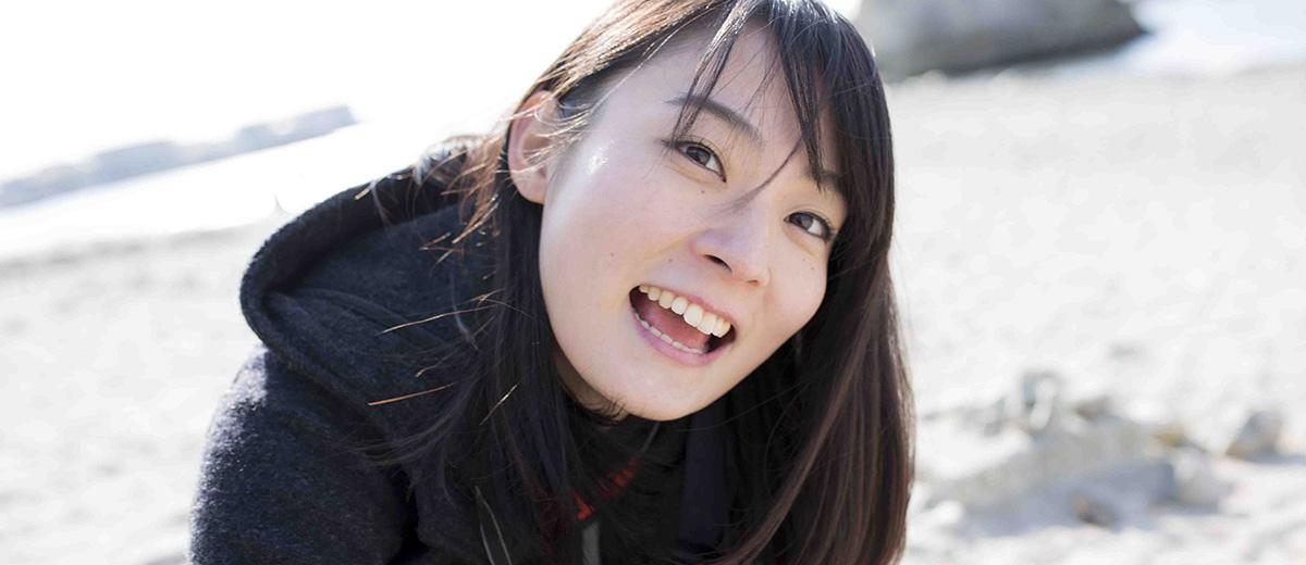 crowfunding-mari-japonaise-celibat-financement-Japon-mariage-2