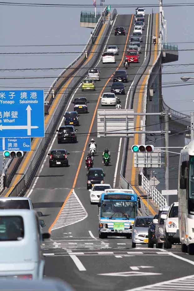 eshima-ohashi-japon-pont (2)