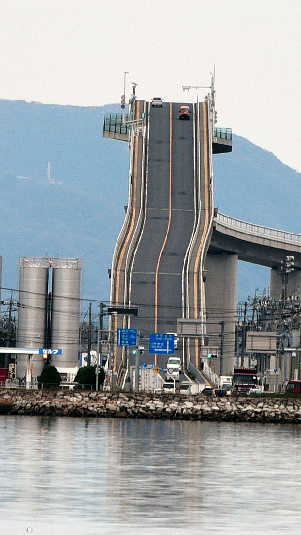 eshima-ohashi-japon-pont (3)