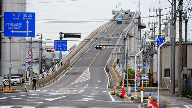 eshima-ohashi-japon-pont (5)