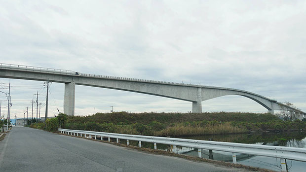 eshima-ohashi-japon-pont (6)