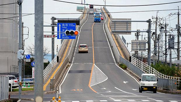 eshima-ohashi-japon-pont (7)
