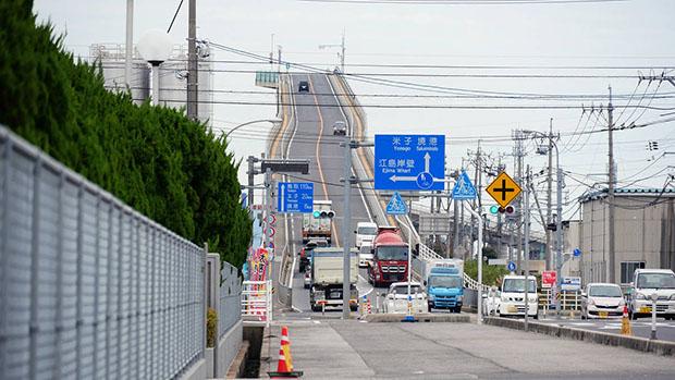 eshima-ohashi-japon-pont (9)