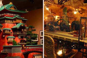 exposition-ghibli-Japon-musee-studioghibli-anime-miyazaki-architecture