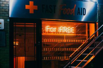 fast-food-aid-dontonburi-okonomiyaki-shinjuku-Japon