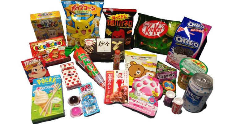 friandises-japon-bonbon-kitkat-snacks