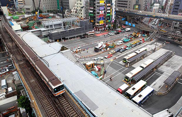 gare-shibuya-tokyo