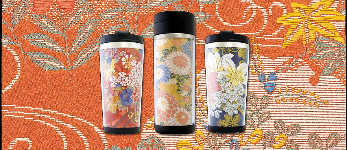 gobelets-mug-kimono-soie-japon