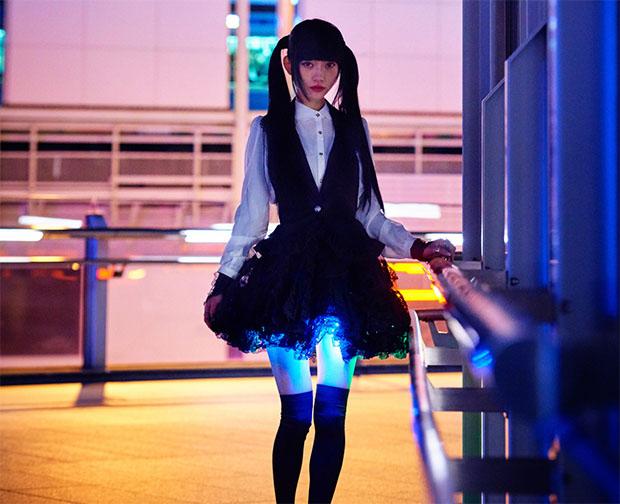 hikaru-skirt-mode-japon