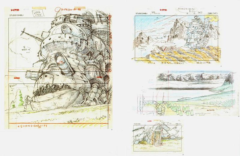 layout-ghibli-japon-musée
