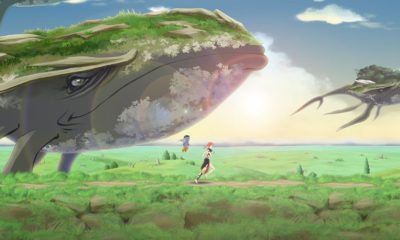 lynn-esprits-Inao-ghibli-jeu-video-france
