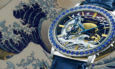 montre-seiko-hokusai-vague-kanagawa