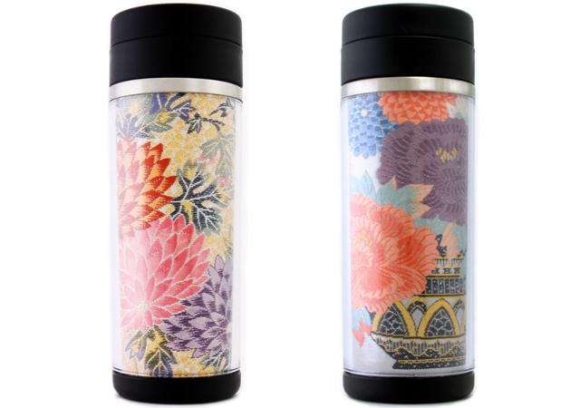 mug-tasse-kimono