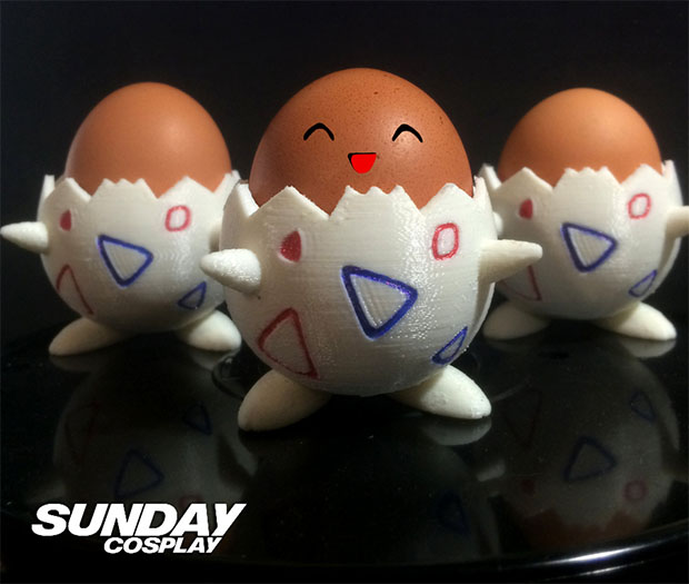 oeuf-a-la-coque-pokemon-togepi
