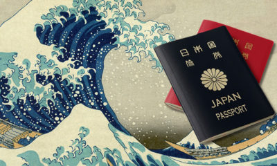 passeport-japonais-hokusai-estampes-ukiyoe-design