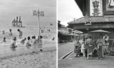 quotidien-japonais-meiji-Tokyo-photographies