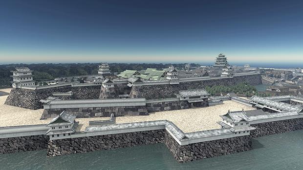 realite-virtuelle-Edo-samourai-Tokyo-VR (5)