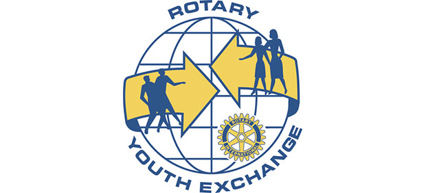rotary-youth-exchange-Japon-famille-accueil