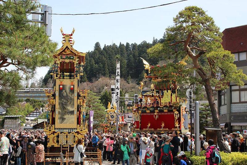satoyama-hida-takayama-alpes-japonaises-gifu-Japon (1)