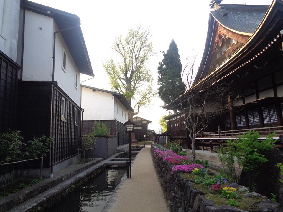 satoyama-hida-takayama-alpes-japonaises-gifu-Japon (5)