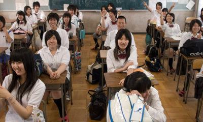 sejour-Japon-lycee-japonais-mineur-voyage