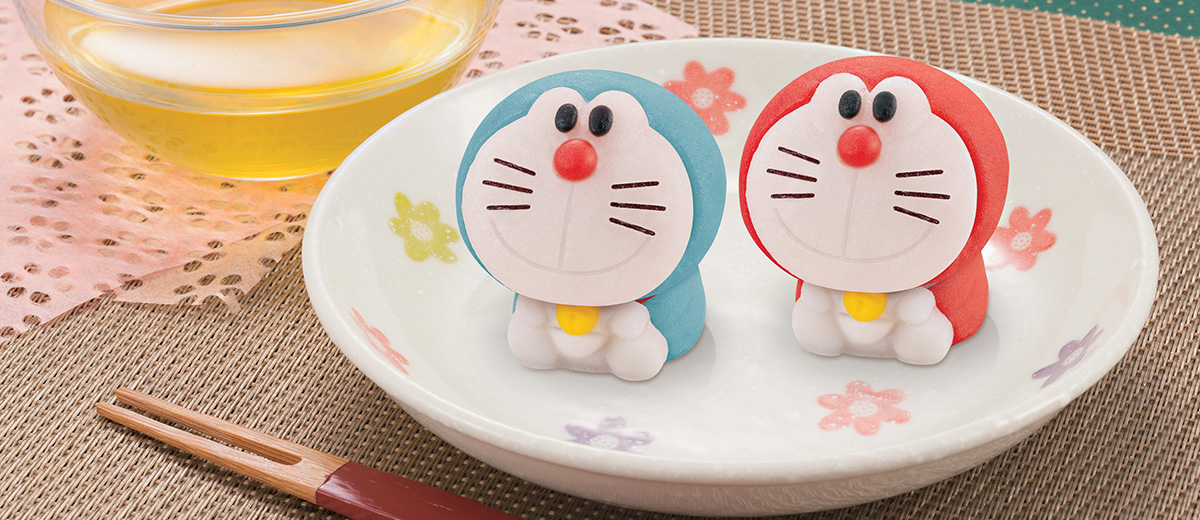 sucreries-doraemon-japon-the