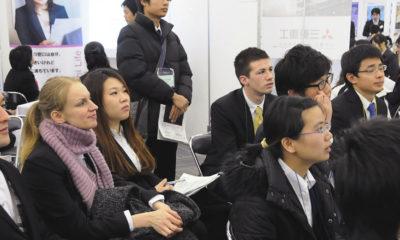travail-etrangers-entreprise-japonais-emploi