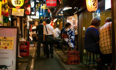 yokocho-tokyo-rue-soif-alcool