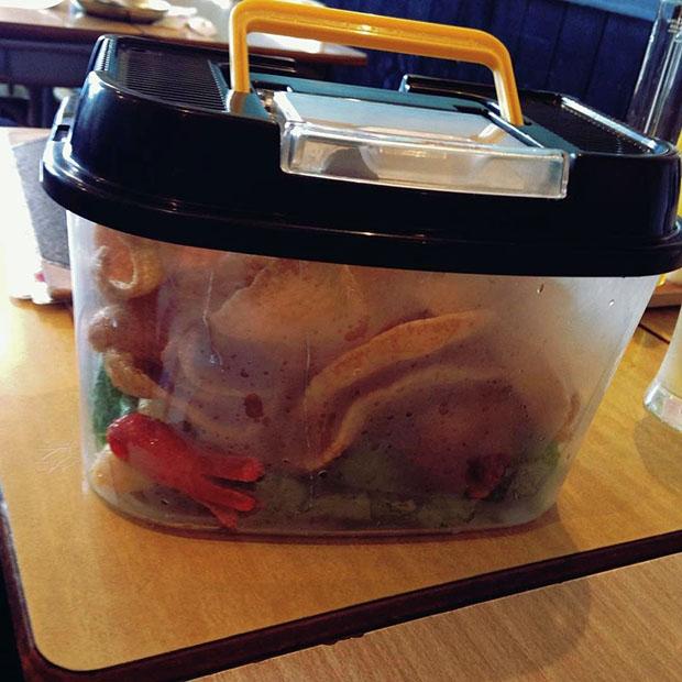 Rokunen Yonkumi-restaurant-ecole-japon (7)