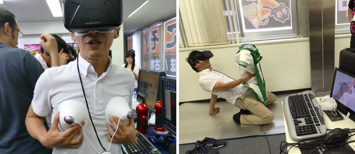 adult-vr-festa-japon-realite-virtuelle