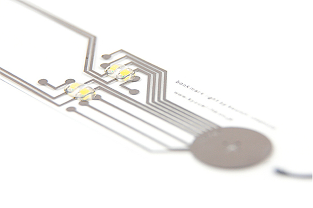 bookmark-light-big-2